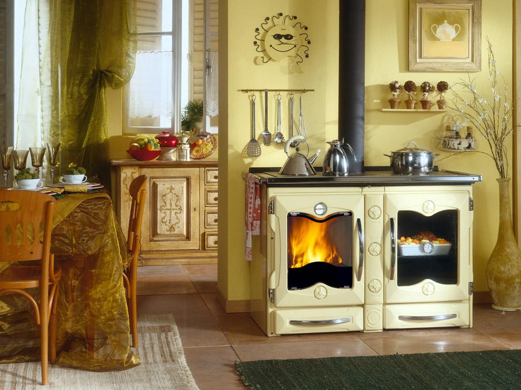 объясняется дизайн печки в доме в картинках семян открытый