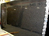 Cambrian Black granite